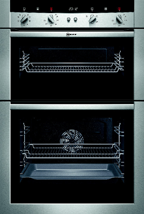 electric oven neff double electric oven rh electricovenwaritsuka blogspot com Omega Alarm Wiring Diagrams 3-Way Switch Wiring Diagram