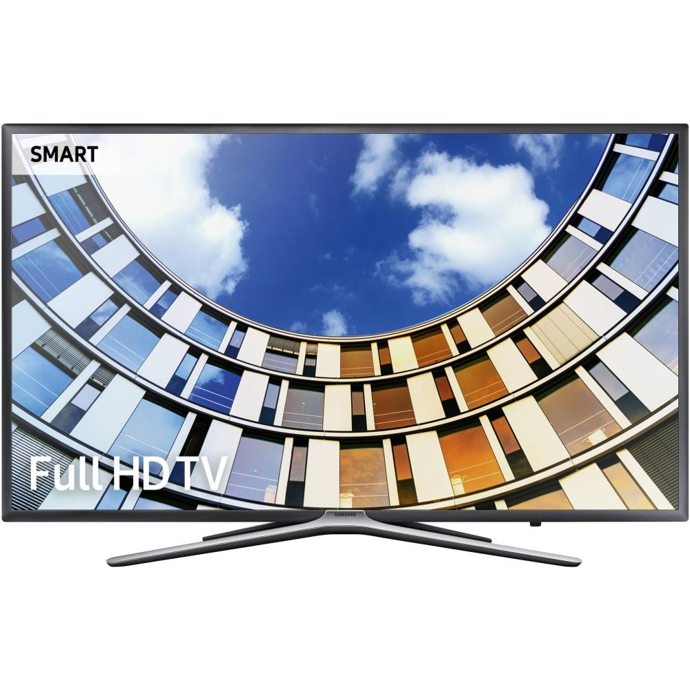 "Samsung 5 Series UE43M5500 43"" Full HD Smart Television"