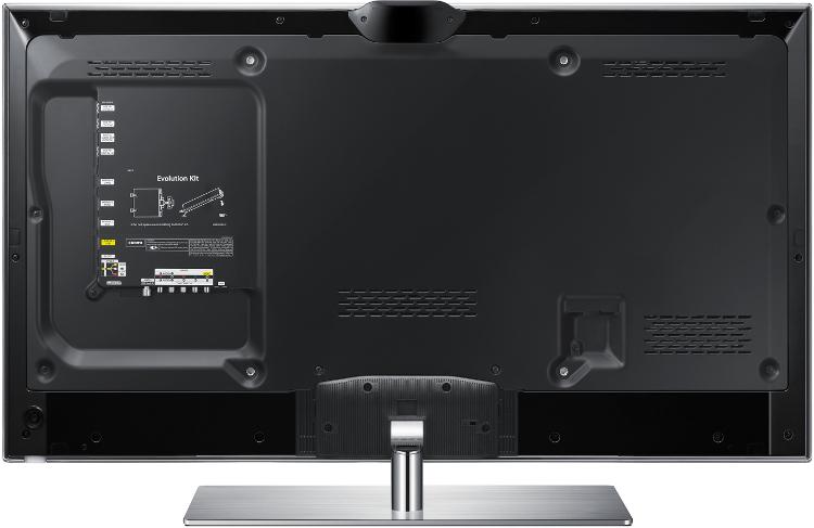 buy samsung series 7 ue46f7000 3d led television. Black Bedroom Furniture Sets. Home Design Ideas