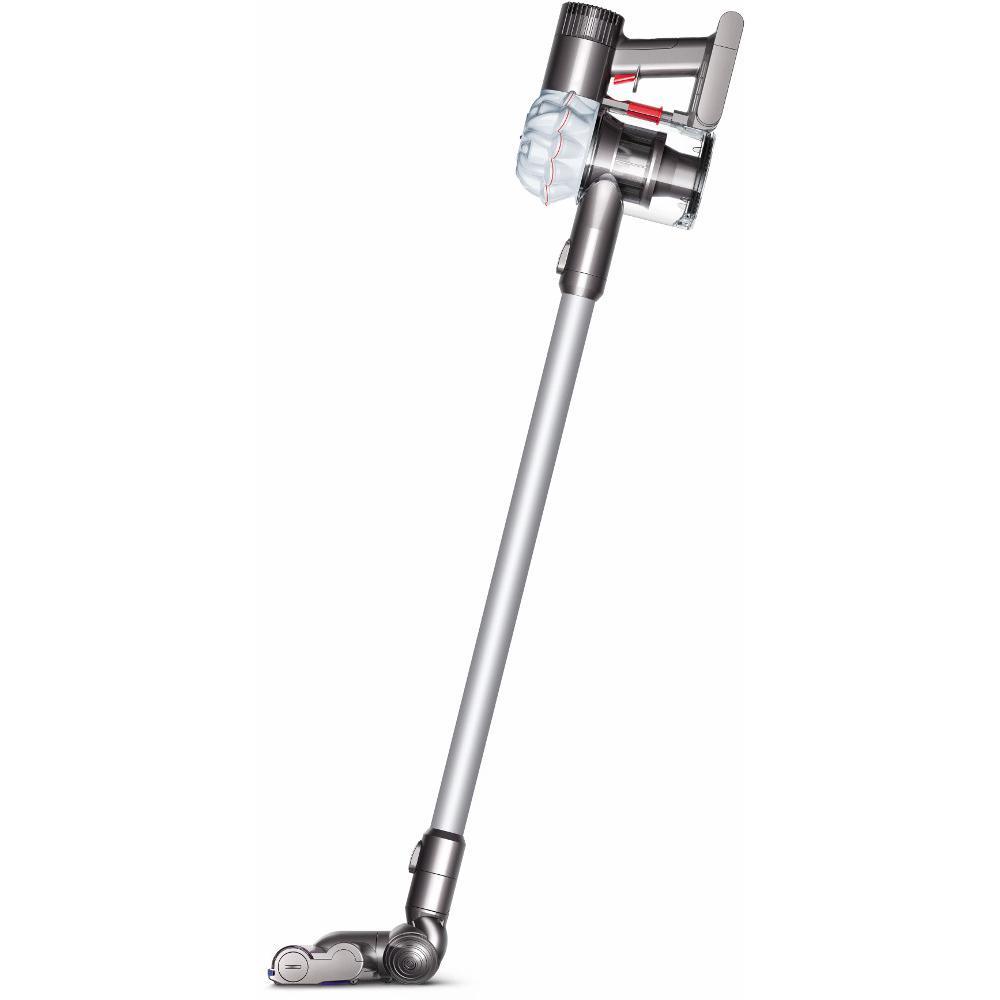 Dyson V6CORDFREE Hand Held Vacuum Cleaner