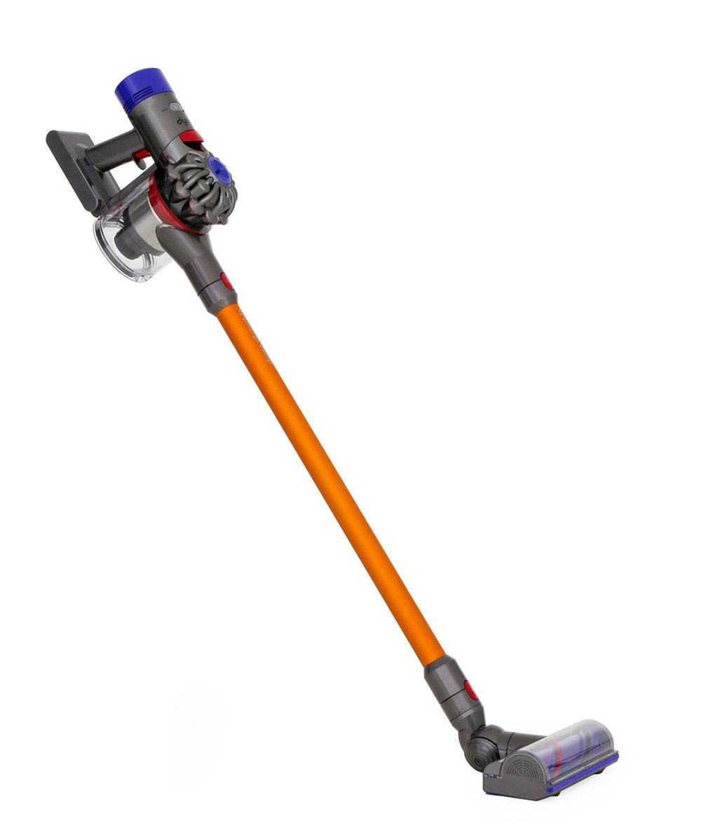 Dyson V8 Absolute Hand Held Vacuum Cleaner