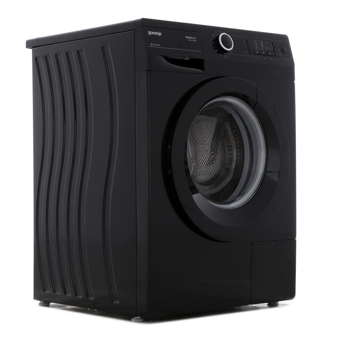 Gorenje W8543LB Washing Machine