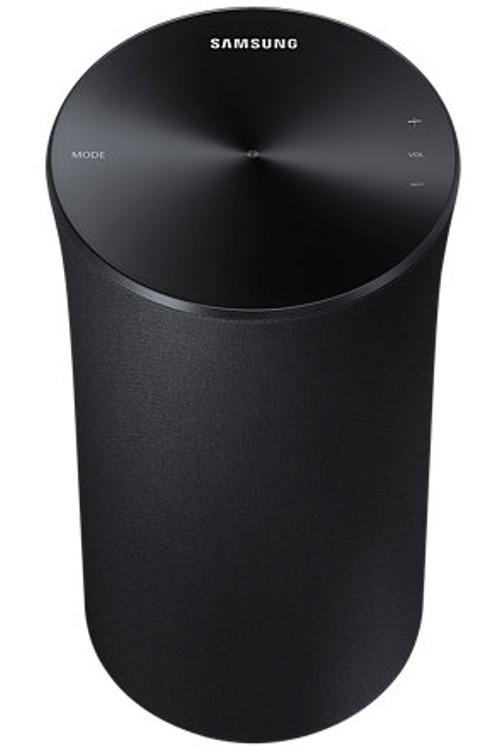 Samsung WAM1500 R1 Wireless Audio 360 Multiroom Speaker