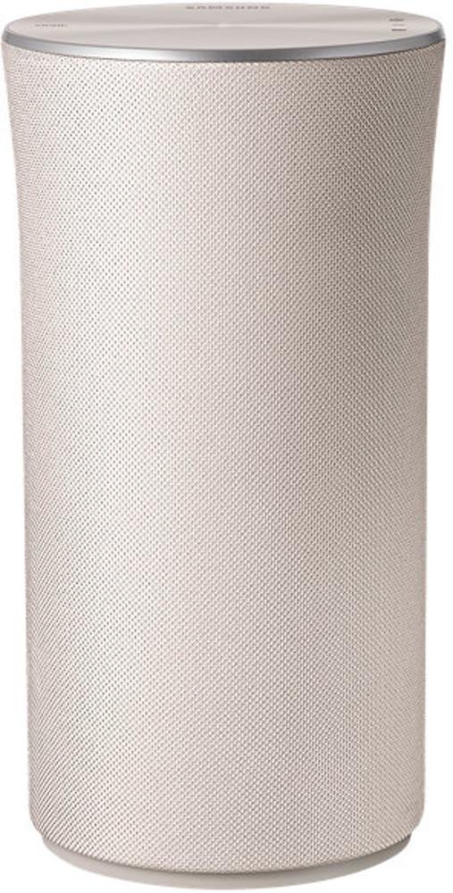 Samsung WAM1501 R1 Wireless Audio 360 Multiroom Speaker