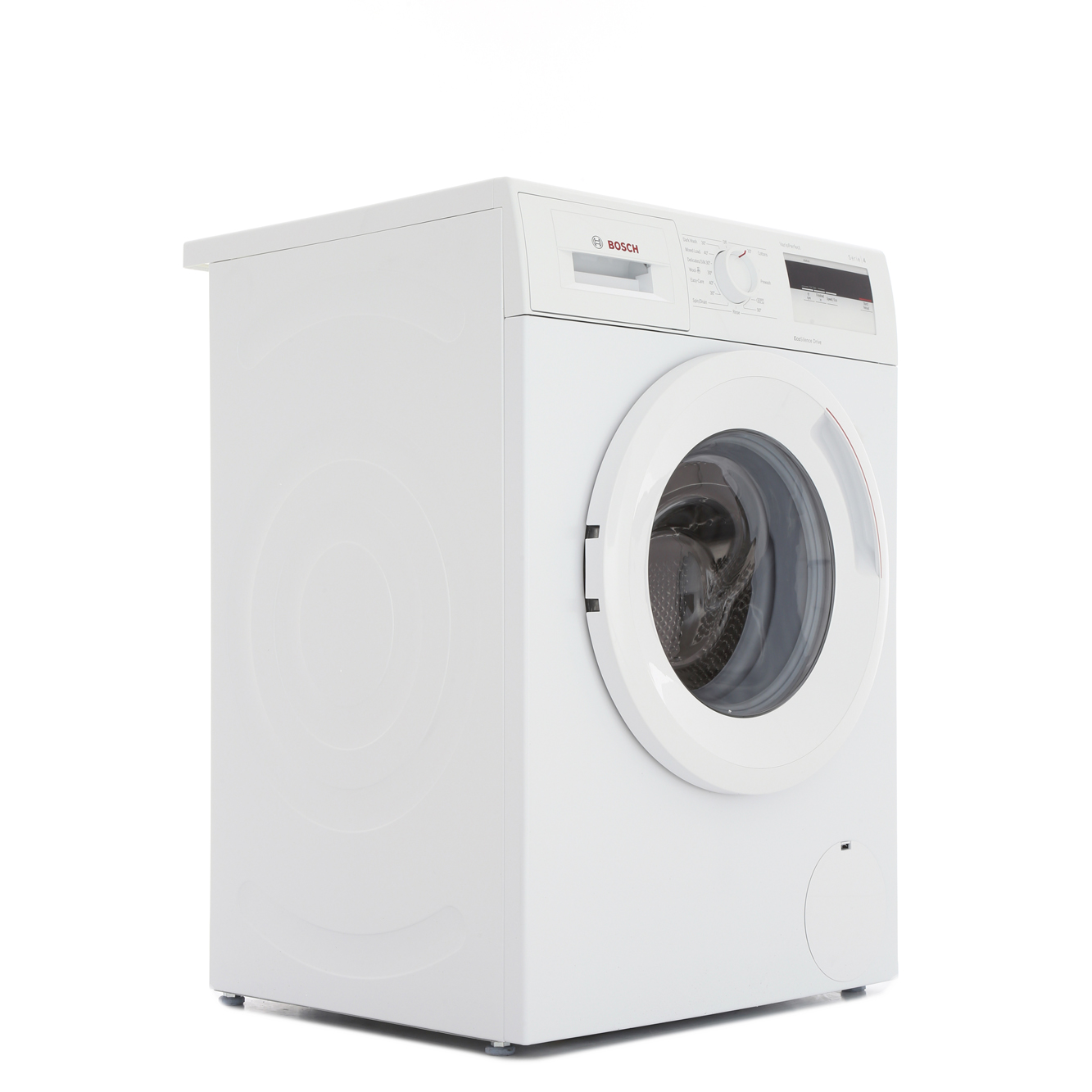 Bosch WAN28000GB Washing Machine
