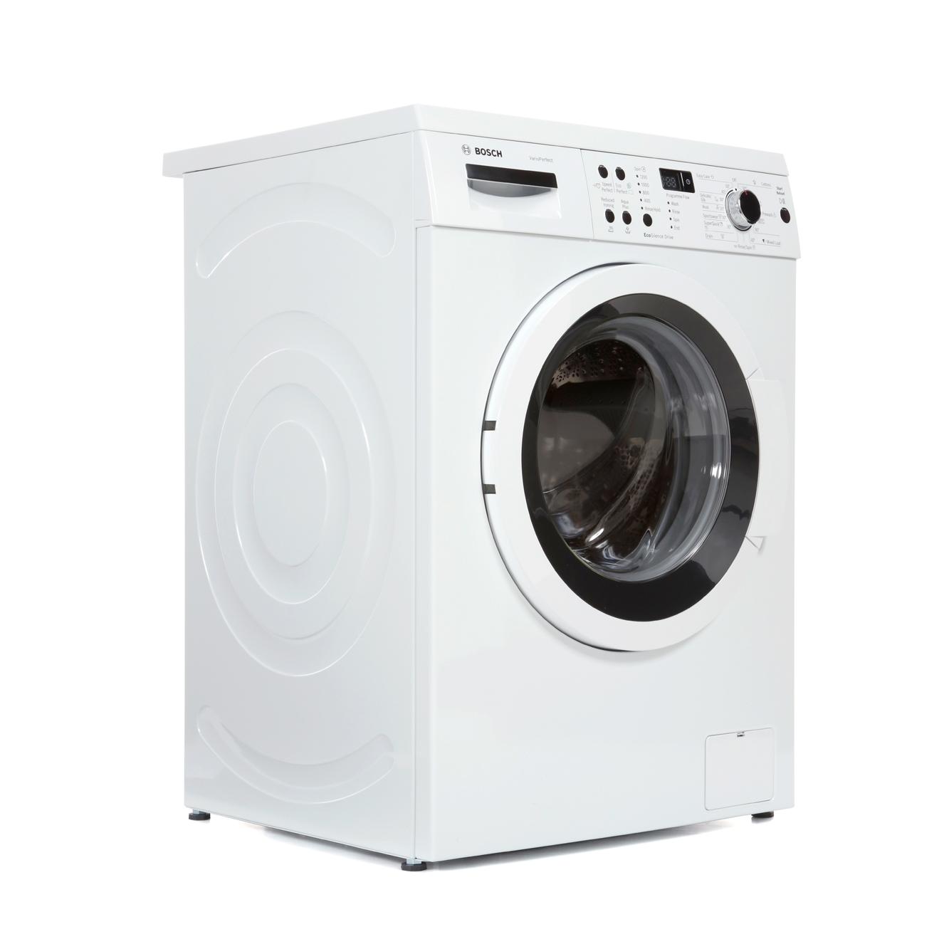 where to buy bosch washing machine