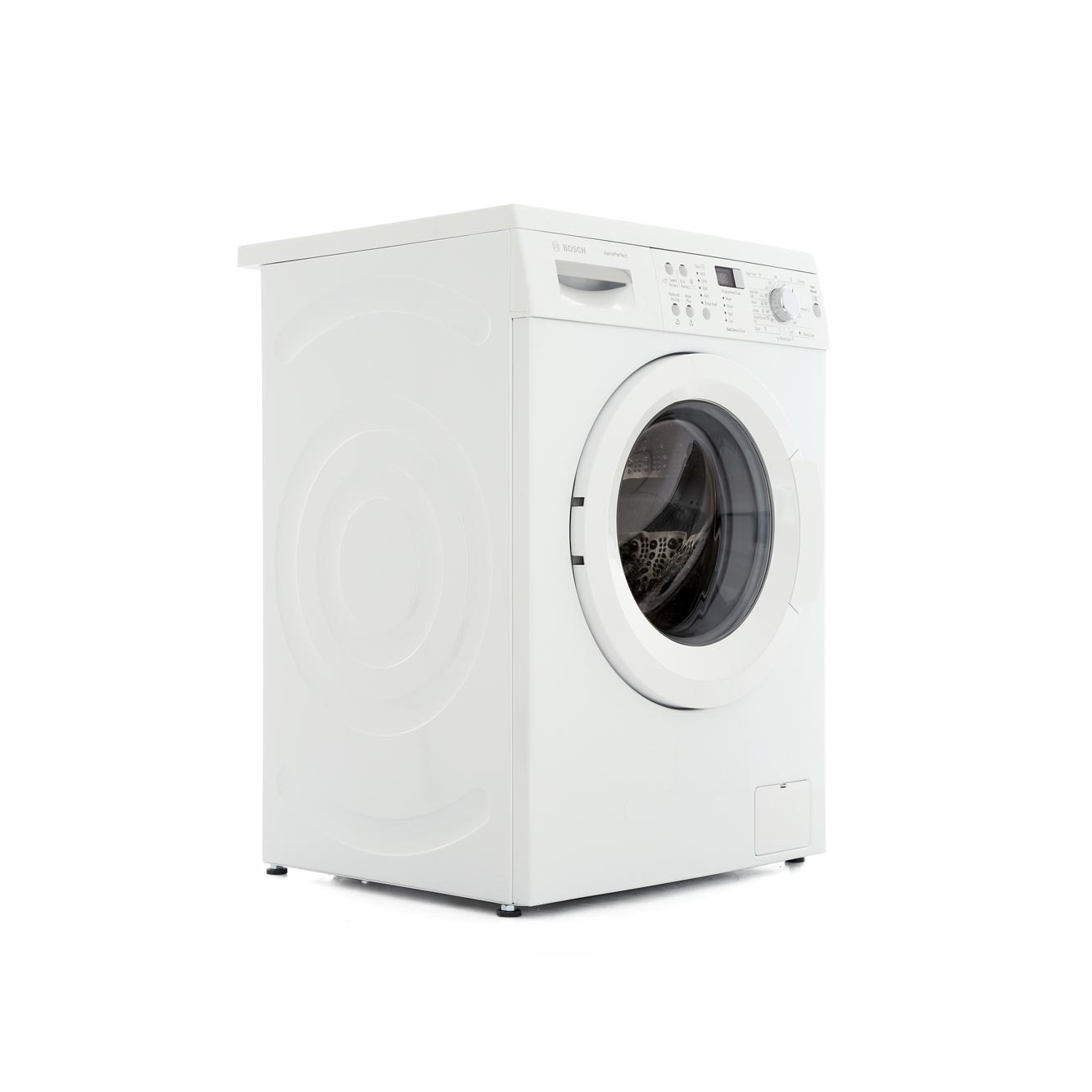 Bosch Series 6 WAQ283S1GB Washing Machine