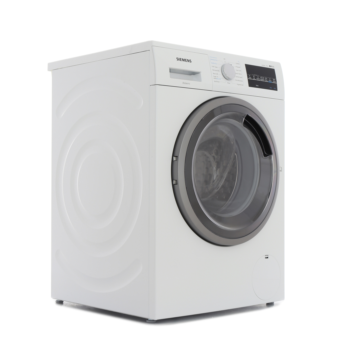 buy siemens wd15g421gb washer dryer white marks electrical. Black Bedroom Furniture Sets. Home Design Ideas