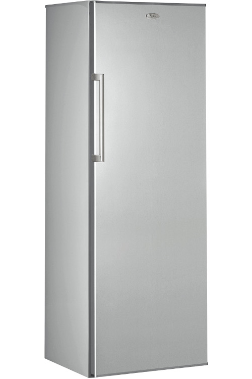 buy whirlpool wme1821xc tall larder fridge innox marks electrical. Black Bedroom Furniture Sets. Home Design Ideas