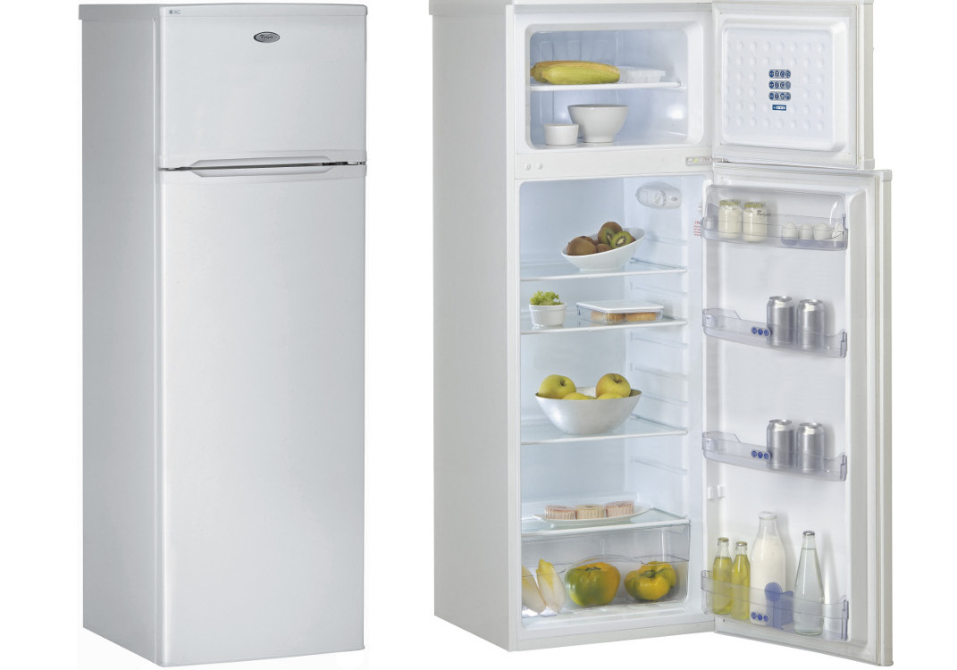 WTE2511W Whirlpool Fridge Freezer furthermore United Refrigeration moreover  further 113932 Free Living Room Vector Illustration together with Refrigeration And Cooking Equipment Maintenance. on refrigerator commercial