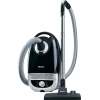 Miele Complete C2 PowerLine Cylinder Vacuum Cleaner