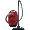 Miele Classic C1 PowerLine Cylinder Vacuum Cleaner