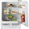Rangemaster 101770 Built Under Larder Fridge