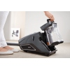 Miele Blizzard CX1 Excellence PowerLine Cylinder Vacuum Cleaner