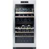 Fisher & Paykel RF206RDWX1 Wine Cooler