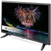 "LG 32LH510U 32"" HD Ready LED Television"