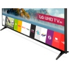 "LG 43UJ630V 43"" 4K Ultra HD Smart Television"