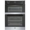 Valor VBI90FP Double Built In Electric Oven