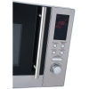 Belling FM2380S Stainless Steel Microwave