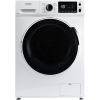 Belling FW714 White Sensicare Washing Machine