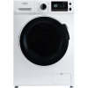 Belling FWD8614 White Sensicare Washer Dryer