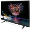 "LG 49LH510V 49"" Full HD LED Television"