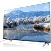 LG 49UB830V 3D 4K Ultra HD LED Television