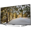 LG 49UB850V 3D 4K Ultra HD LED Television