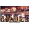 LG 55EC930V Curved 3D webOS OLED Television