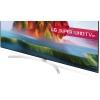 "LG 55SJ950V 55"" Smart 4K Super UHD Television"