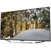 LG 55UB850V 3D 4K Ultra HD webOS LED Television
