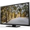 LG 60PB660V Plasma Television