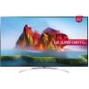 "LG 65SJ850V 65"" Smart 4K Super UHD Television"
