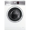 Fisher & Paykel WH7060P1 Washer