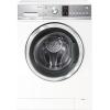 Fisher & Paykel WM1490P1 Wash Smart Washing Machine