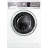 Fisher & Paykel WM1480P1 Wash Smart Washing Machine