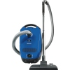Miele Classic C1 EcoLine Cylinder Vacuum Cleaner