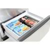 Haier A3FE742CMJ American Fridge Freezer