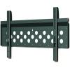 Alphason ABP-LU1141SL Wall Bracket