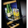 CDA AFG31 Wine Cooler Glass Shelf