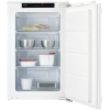 AEG AGS88800F1 Built In Freezer