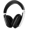 Archeer AH07 Wired & Wireless Stereo Headphones