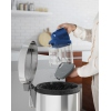 AEG ASPC7110 Cylinder Vacuum Cleaner