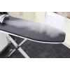 Miele B2826 FashionMaster Ironing