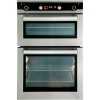 Blomberg BDO9564X Double Built In Electric Oven