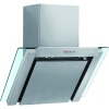 Baumatic BE600GL 60cm Chimney Hood