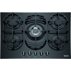 Baumatic BGG70 5 Burner Gas Hob