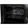 Baumatic BO625SS Single Built In Electric Oven