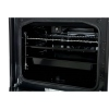 Gorenje BO635E11WUK Single Built In Electric Oven