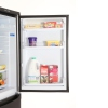 Indesit CAA55K Fridge Freezer